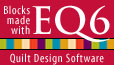 Quilt Design Software