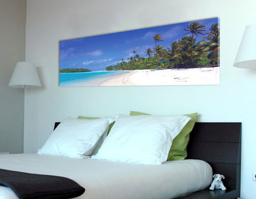 canvas bestellen foto op linnen canvas doek printen. Black Bedroom Furniture Sets. Home Design Ideas