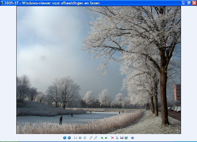 picasa3 snelgids viewer 2 (windows-xp viewer)