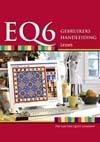 EQ6 handleiding lessen