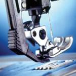 naaimachine kopen tips