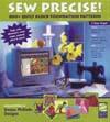 Sew Precise 4
