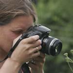 Fotografie cursus en fotobewerking