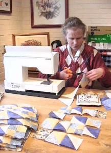 Naaimachine Voor Quilten.Naaimachine Kopen 10 Tips Voor Het Kopen Van Een Naaimachine